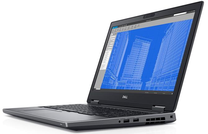 Narodziny firmy Dell: 35 lat temu Michael Dell założył swoją firmę [6]
