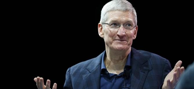 Czy nowy iPhone będzie innowacyjny? Spore wyzwanie przed Apple [2]