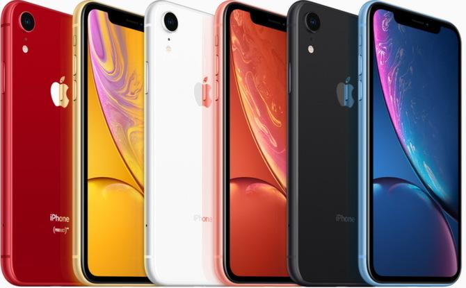 Czy nowy iPhone będzie innowacyjny? Spore wyzwanie przed Apple [4]