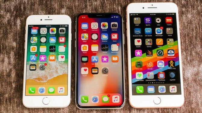 Czy nowy iPhone będzie innowacyjny? Spore wyzwanie przed Apple [5]