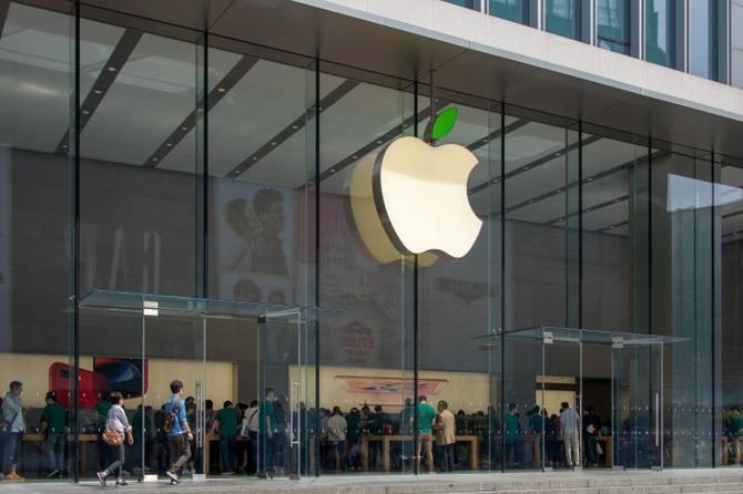 Czy nowy iPhone będzie innowacyjny? Spore wyzwanie przed Apple [8]
