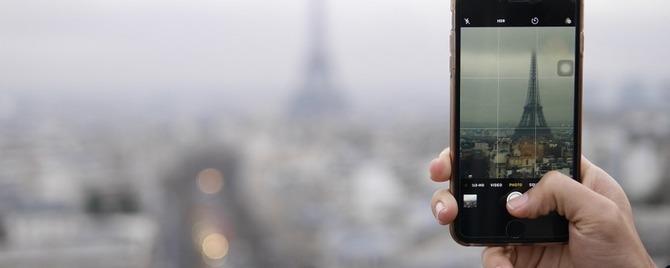 Czy nowy iPhone będzie innowacyjny? Spore wyzwanie przed Apple [9]