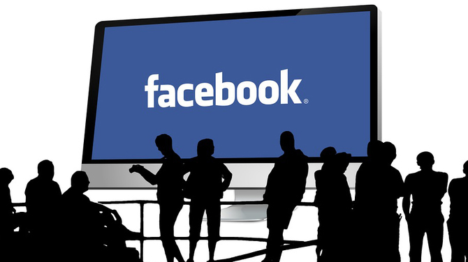 Psychologia Facebooka: Jaki wpływ ma na nasze życie social media [4]