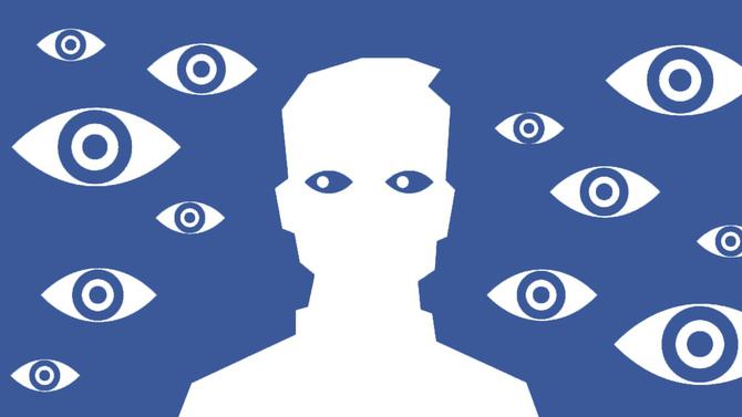 Psychologia Facebooka: Jaki wpływ ma na nasze życie social media [6]