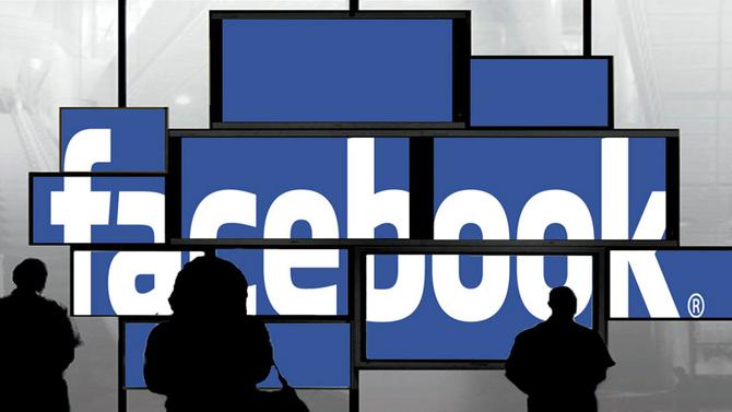 Psychologia Facebooka: Jaki wpływ ma na nasze życie social media [7]
