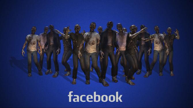 Psychologia Facebooka: Jaki wpływ ma na nasze życie social media [9]