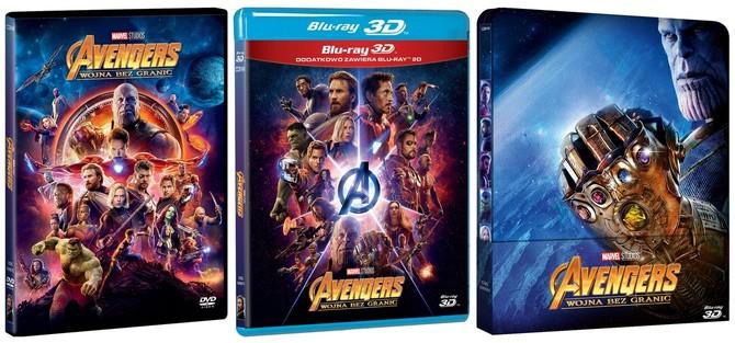 Rzetelnym okiem: Płyty Blu-ray jeszcze długo nie odejdą z rynku [1]