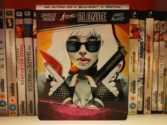 Rzetelnym okiem: Płyty Blu-ray jeszcze długo nie odejdą z rynku [6]