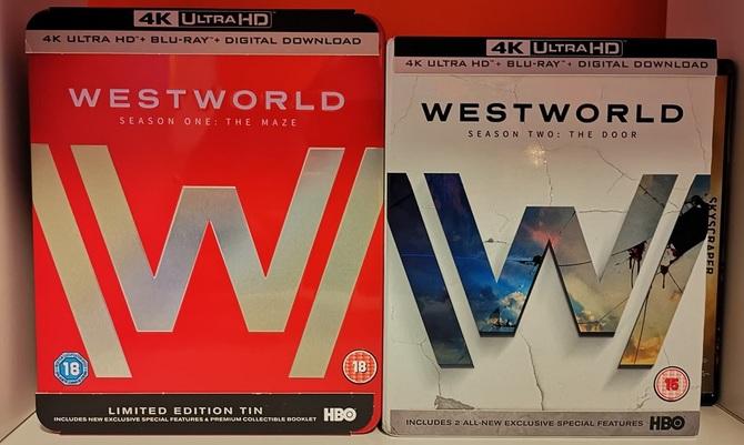 Rzetelnym okiem: Płyty Blu-ray jeszcze długo nie odejdą z rynku [7]