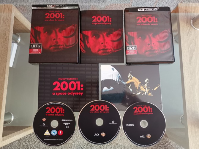 Rzetelnym okiem: Płyty Blu-ray jeszcze długo nie odejdą z rynku [8]
