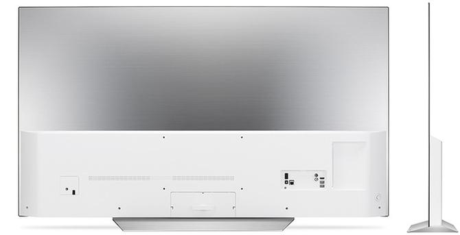 Jak sprawuje się telewizor OLED po 15 miesiącach użytkowania? [2]