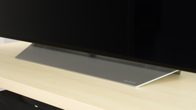 Jak sprawuje się telewizor OLED po 15 miesiącach użytkowania? [3]
