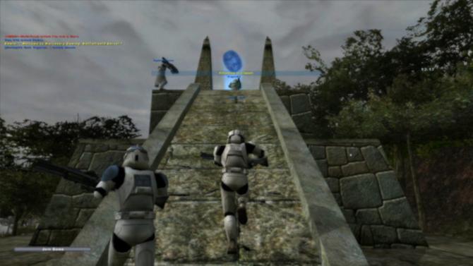 TOP 10 najlepszych odświeżonych gier wideo na PC i konsole  [1]