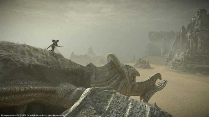 TOP 10 najlepszych odświeżonych gier wideo na PC i konsole  [16]