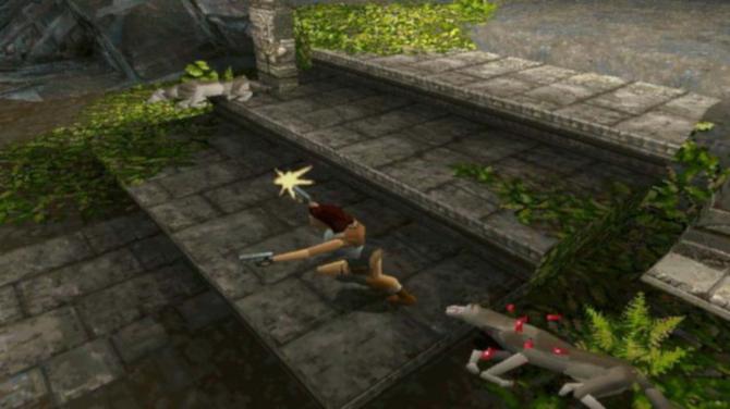 TOP 10 najlepszych odświeżonych gier wideo na PC i konsole  [17]