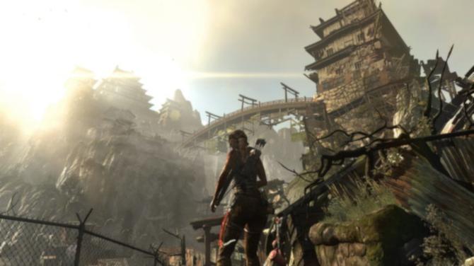 TOP 10 najlepszych odświeżonych gier wideo na PC i konsole  [18]