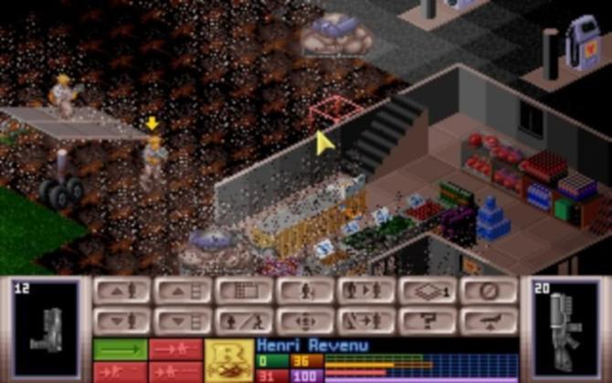 TOP 10 najlepszych odświeżonych gier wideo na PC i konsole  [19]