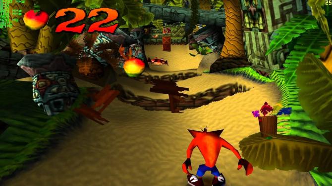 TOP 10 najlepszych odświeżonych gier wideo na PC i konsole  [3]