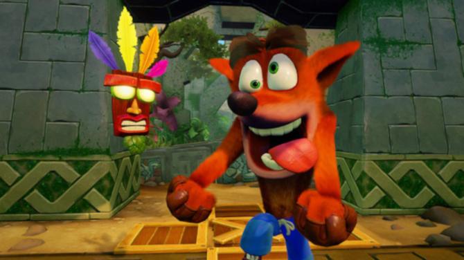 TOP 10 najlepszych odświeżonych gier wideo na PC i konsole  [22]