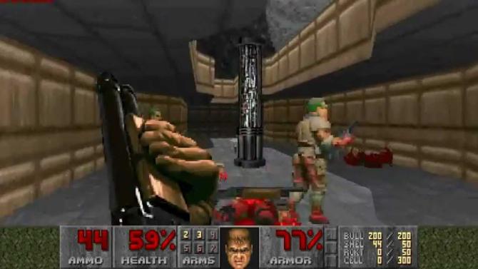TOP 10 najlepszych odświeżonych gier wideo na PC i konsole  [7]