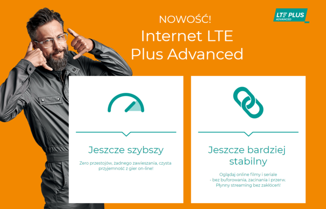 Czym jest sieć 5G READY? Wiele szumu marketingowego i co dalej? [1]