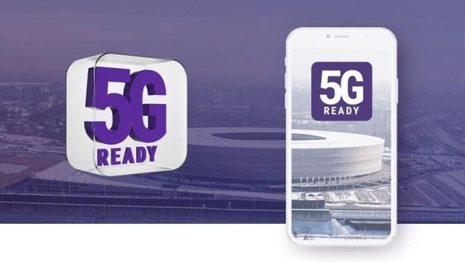 Czym jest sieć 5G READY? Wiele szumu marketingowego i co dalej? [2]
