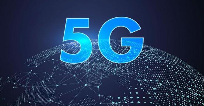 Czym jest sieć 5G READY? Wiele szumu marketingowego i co dalej? [3]