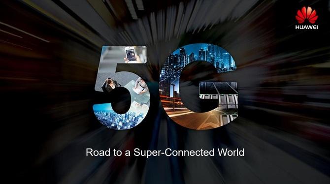 Czym jest sieć 5G READY? Wiele szumu marketingowego i co dalej? [9]