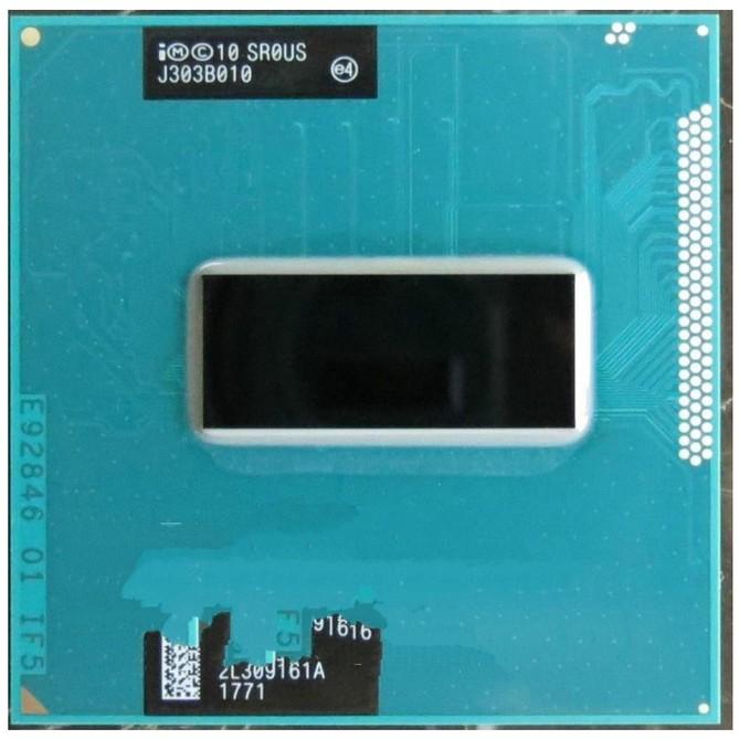 Intel Core - różnice między mobilnymi procesorami z serii M oraz H [2]