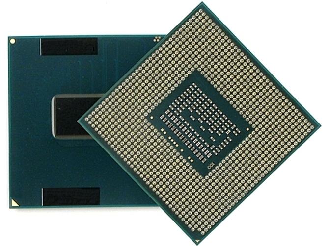 Intel Core - różnice między mobilnymi procesorami z serii M oraz H [3]