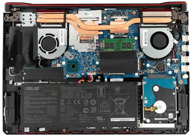 Intel Core - różnice między mobilnymi procesorami z serii M oraz H [8]
