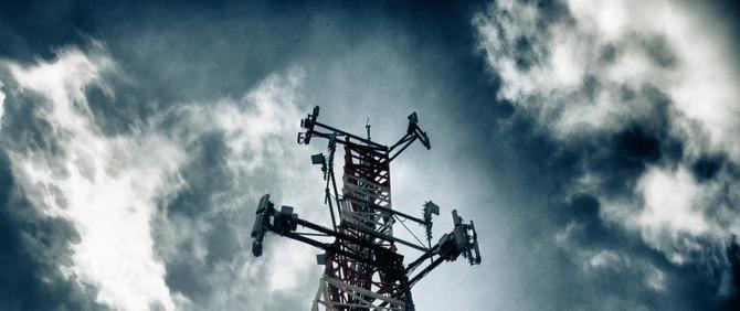 Technologia łączności 5G - czy i jak tak naprawdę szkodzi zdrowiu? [2]
