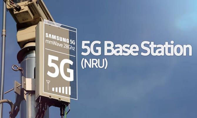Technologia łączności 5G - czy i jak tak naprawdę szkodzi zdrowiu? [7]