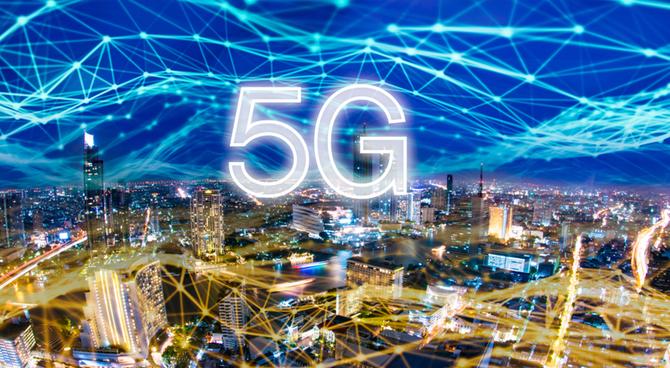 Technologia łączności 5G - czy i jak tak naprawdę szkodzi zdrowiu? [8]