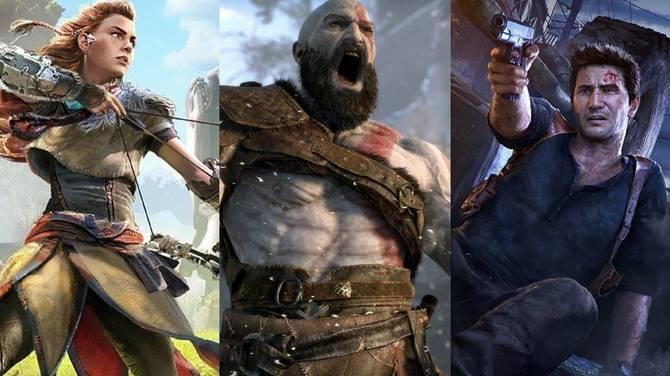 PlayStation 5 i sprytny sposób na przyciągnięcie milionów graczy [12]