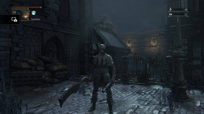 PlayStation 5 i sprytny sposób na przyciągnięcie milionów graczy [3]