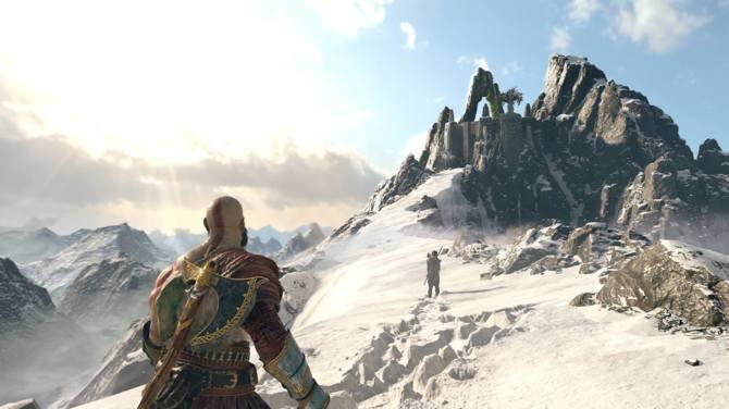 PlayStation 5 i sprytny sposób na przyciągnięcie milionów graczy [6]