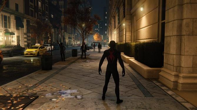 PlayStation 5 i sprytny sposób na przyciągnięcie milionów graczy [8]