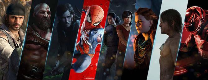 PlayStation 5 i sprytny sposób na przyciągnięcie milionów graczy [9]