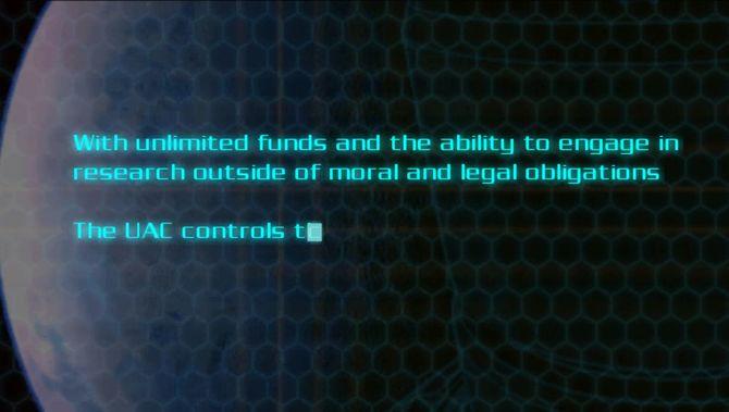 Doom 3 skończył 15 lat - Niesamowita atmosfera i grafika [1]