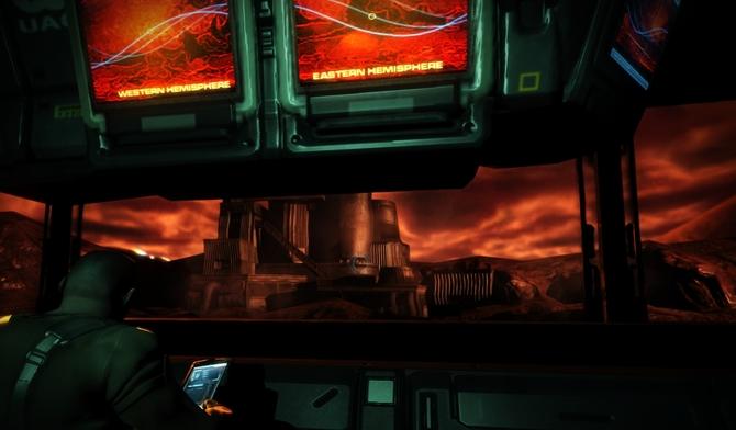 Doom 3 skończył 15 lat - Niesamowita atmosfera i grafika [17]