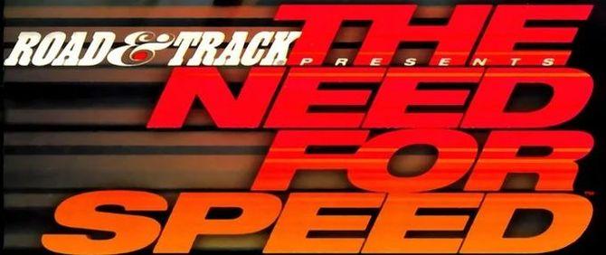 25 lat gry The Need for Speed: Świetne bolidy i niezwykłe pomysły [5]
