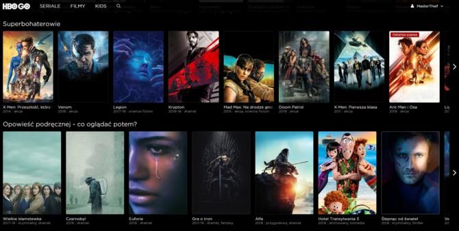 Czy HBO GO to jedna z najgorszych platform VOD na rynku? [4]