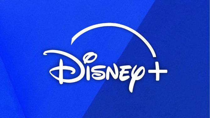 Disney+ debiutuje na rynku - sprawdzamy usługę i treści oryginalne [1]