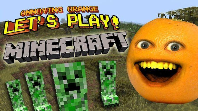 Let's play czyli dlaczego ludzie płacą za to, żeby oglądać czyjąś grę [10]