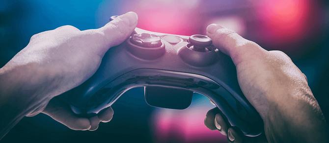 Strumieniowanie gier dopiero się rozkręca. To wyzwanie dla PC? [9]