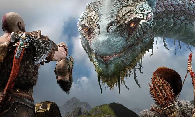 PlayStation 5 vs Xbox Series X - pierwsze starcie nowych konsol [3]