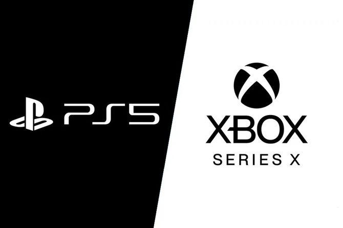 PlayStation 5 vs Xbox Series X - pierwsze starcie nowych konsol [6]