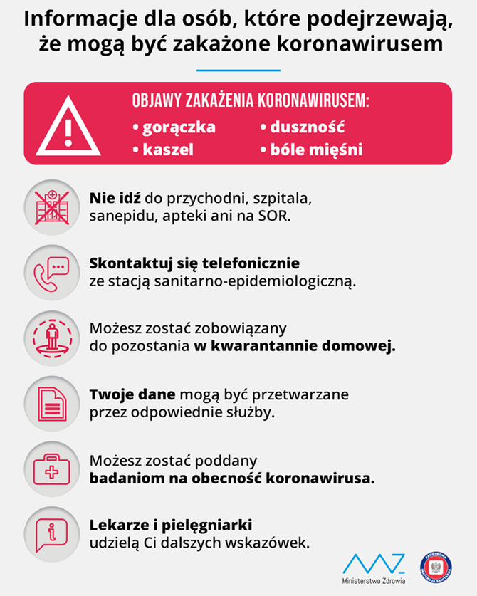 Fake newsy w dobie koronawirusa. Jak możemy z nimi walczyć? [7]