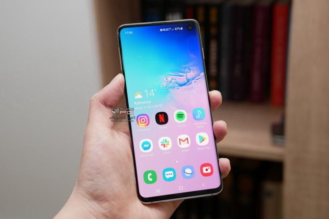 Exynos kontra Snapdragon: nierówna walka flagowców Samsunga [13]